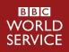 BBC WS Logo klein