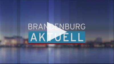 Brandenburg Aktuell Video bei Vimeo abspielen