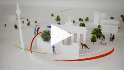 Heimatjournal Video bei Vimeo abspielen