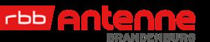 Logo Antenne Brandenburg