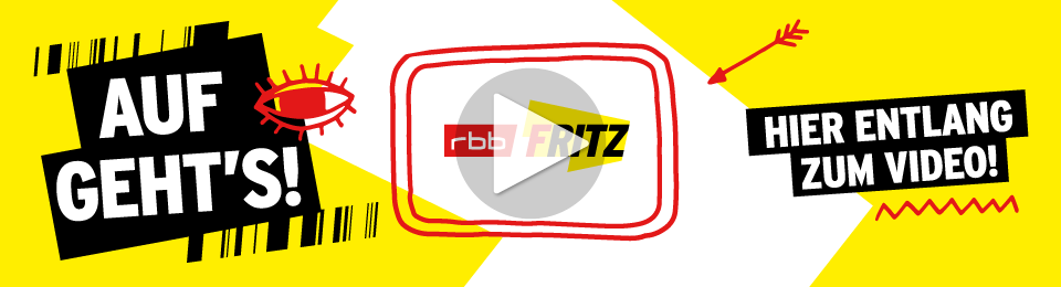 rbb Fritz Video